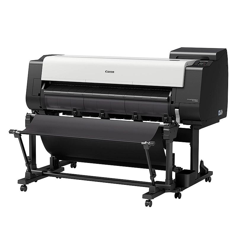 Impressora Canon imagePROGRAF TX-4000