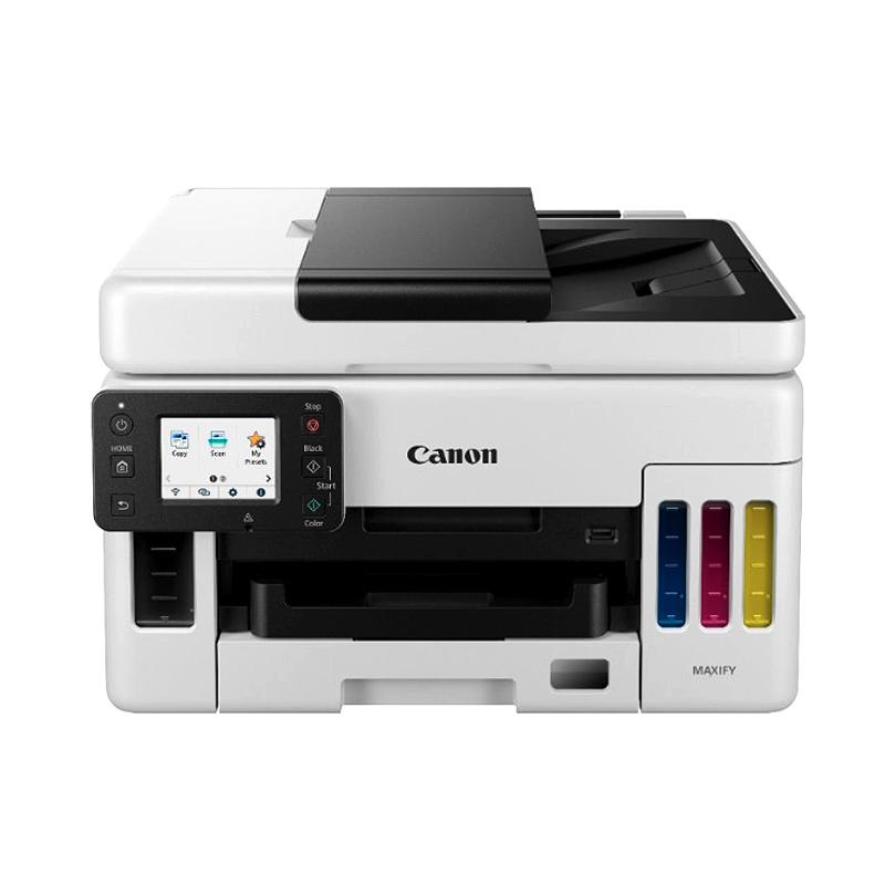 Impressora Canon MAXIFY GX6010