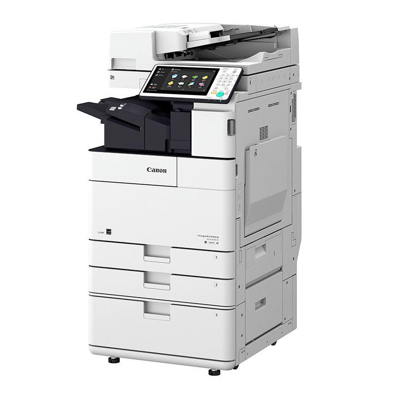 Impressora Canon imageRUNNER ADVANCE 4545i