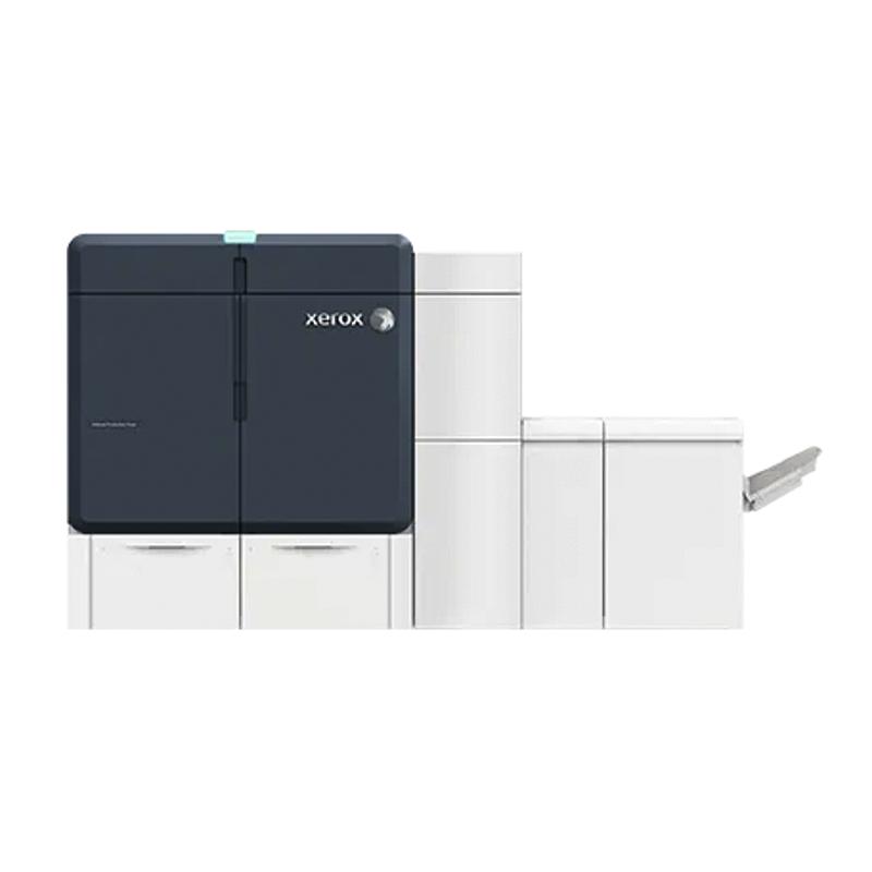 Impressora Xerox Iridesse