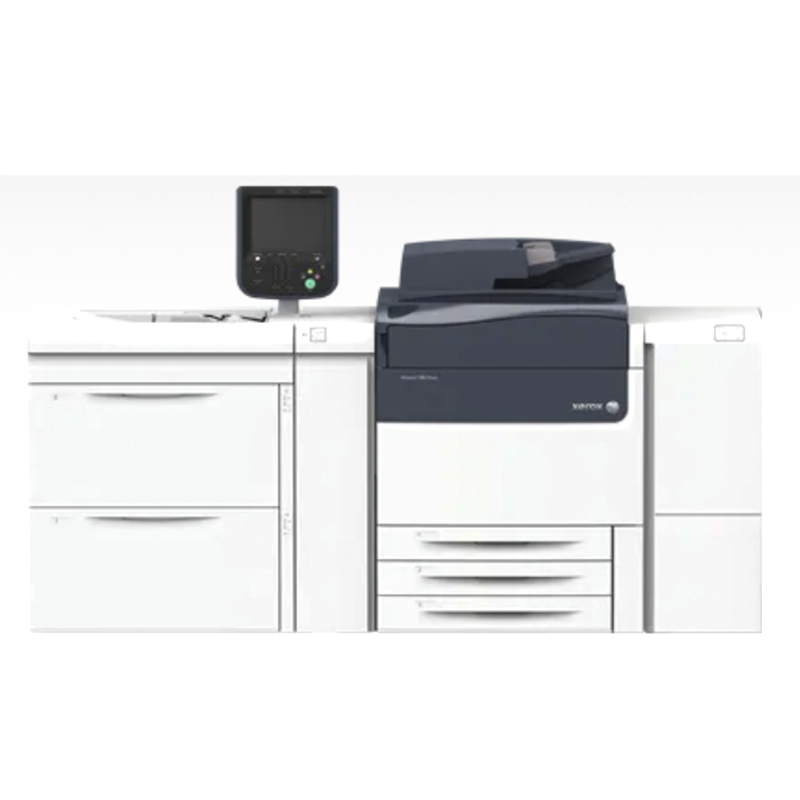 Impressora Xerox Versant 180