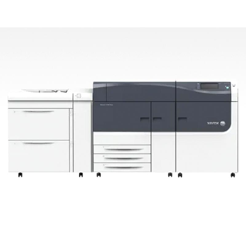 Impressora Xerox Versant 3100