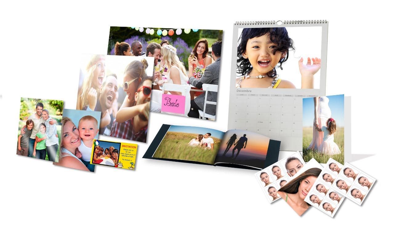 Aluguel de Impressora Fotográfica DNP DS-RX1HS
