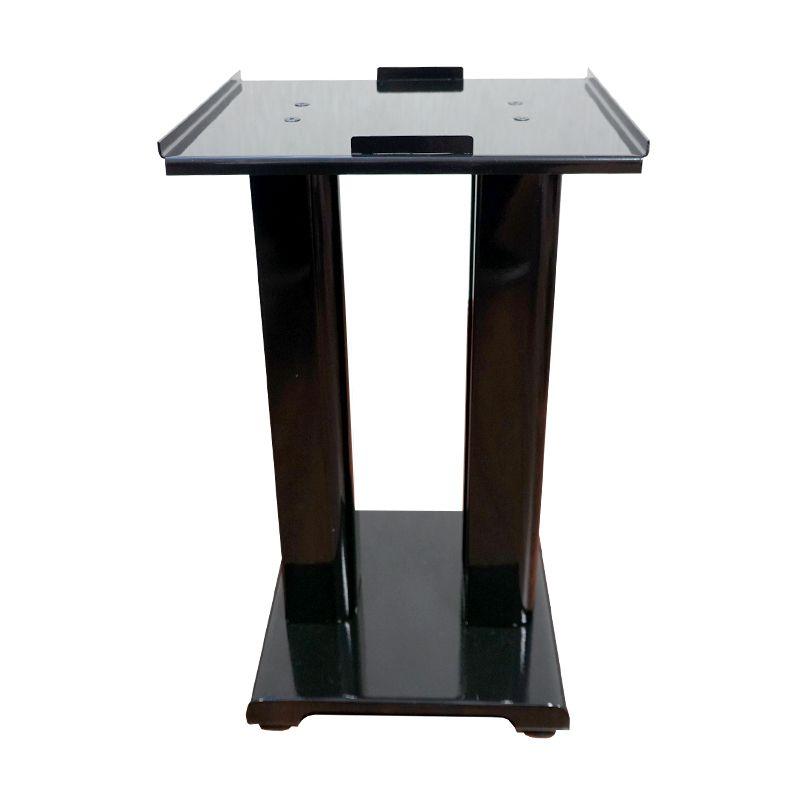 Mesa para Impressora DNP DS-RX1