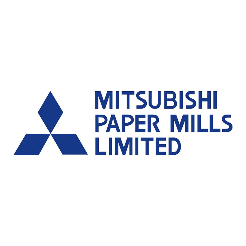 (FUJI/EPSON) - Mitsubishi Luster Paper (15X65)