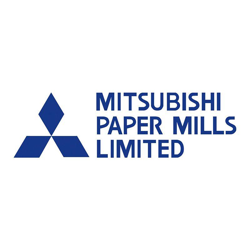 (FUJI/NORITSU) - Mitsubishi Luster Paper (25X100)