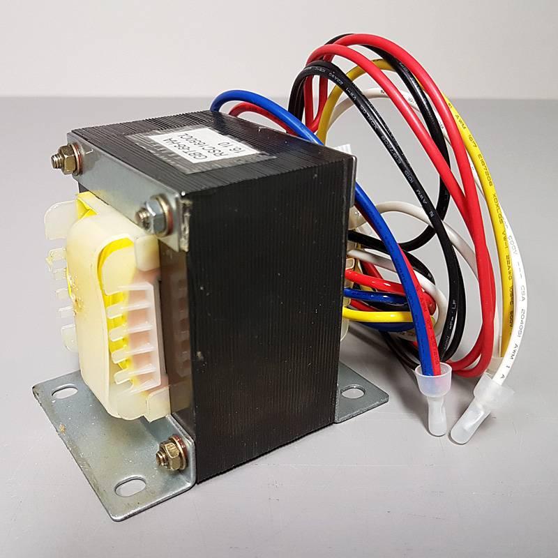RSC-1651CLTW (Fonte transformadora)