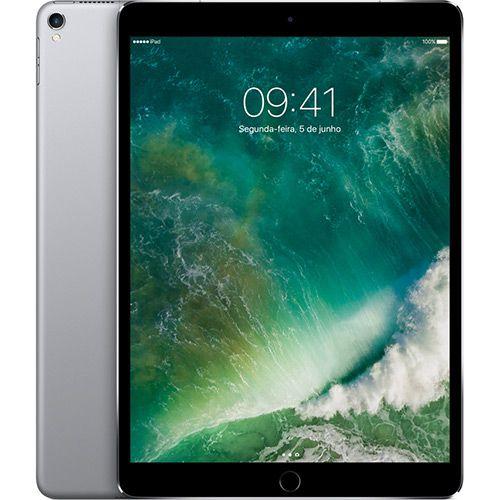 """Totem B2GO Ring + Apple iPad PRO 10,5"""" 64GB 4G"""