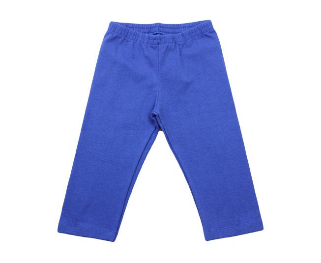 Calça Legging Azul Kyly