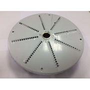 Disco com lâmina de corte DT3 Processador Sirman TM