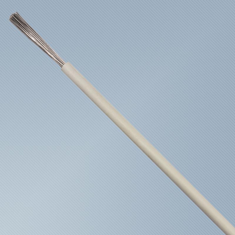 CABO FLEXÍVEL SN 0.50MM2 750V 105C