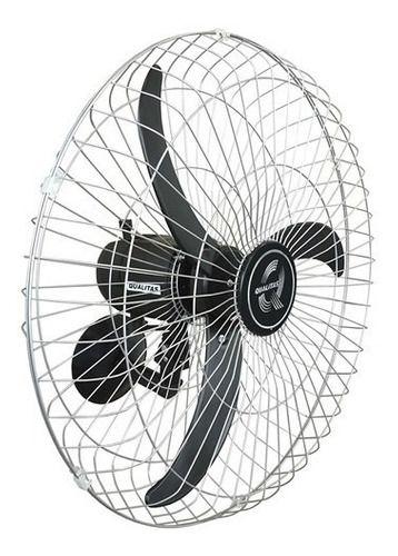 Conjunto de Hélice para Ventilador Q670 (apenas hélice)