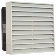 Conjunto de Ventilação STD 96200 110v