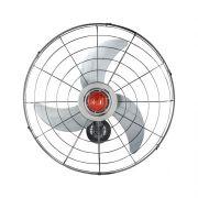 Ventilador de Parede Power 70 Bivolt