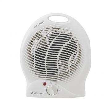 Aquecedor Doméstico A01-Premium 127v Branco