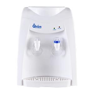 Bebedouro Eletrônico Polar SV1100A Branco127V