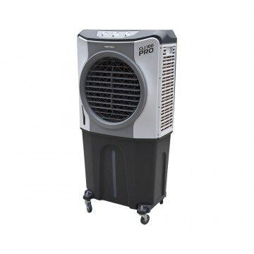 Climatizador Evaporativo CLI 100 PRO 127V