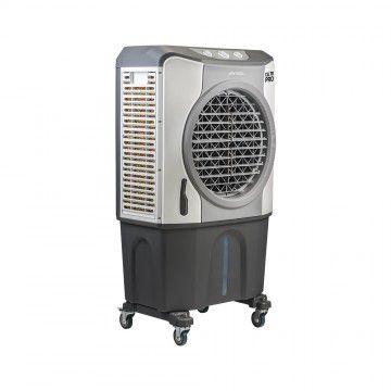 Climatizador Evaporativo CLI 70L PRO 127V