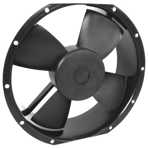 MICRO VENTILADOR Q250A3M2