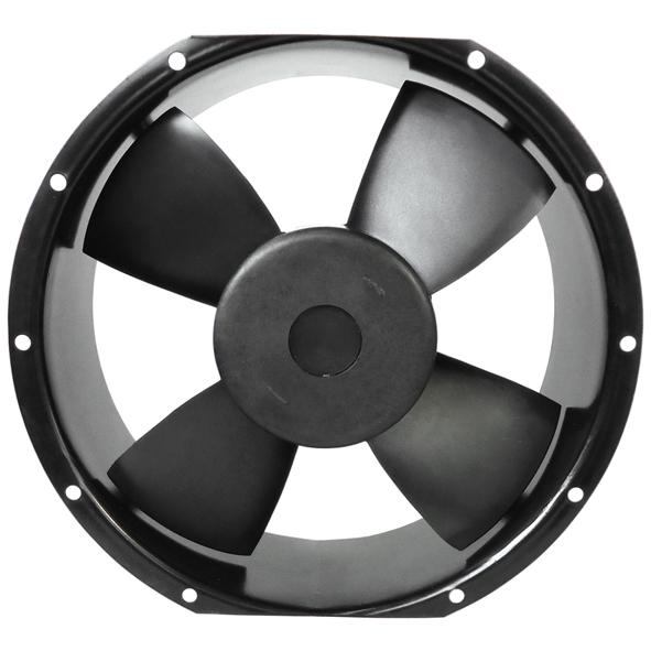 MICRO VENTILADOR Q250A3M4