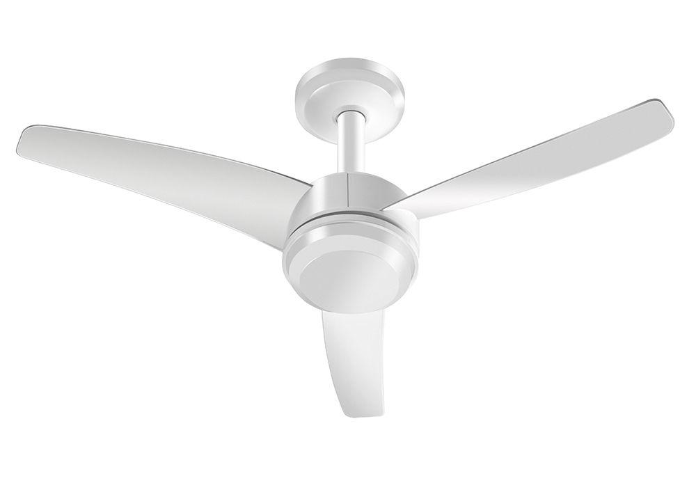 Ventilador de Teto Maxi Air 127v