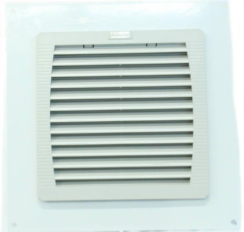 Ventilador Filtrante Contra COVID-19 - 10m²