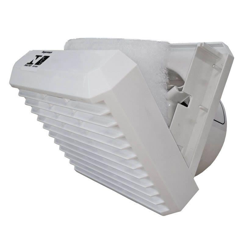 Ventilador Filtrante Contra COVID-19 - 5m²