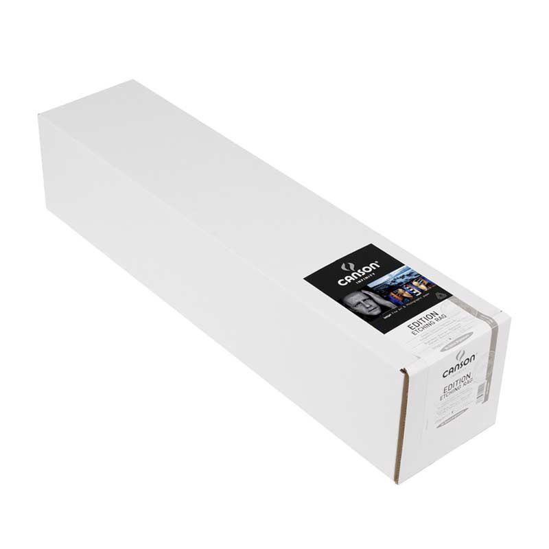 Canson® Edition Etching Rag 310 g/m²