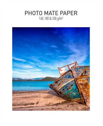 Canson® Imaging Photo Mate Paper