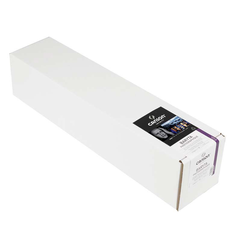 Canson® Infinity Baryta Photographique 310gr