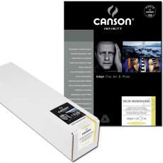 Canson® Infinity Velin Museum Rag 315 g/m²
