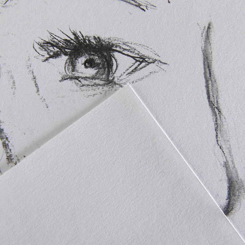 Canson® XL® Drawing Dessin 160 g/m²