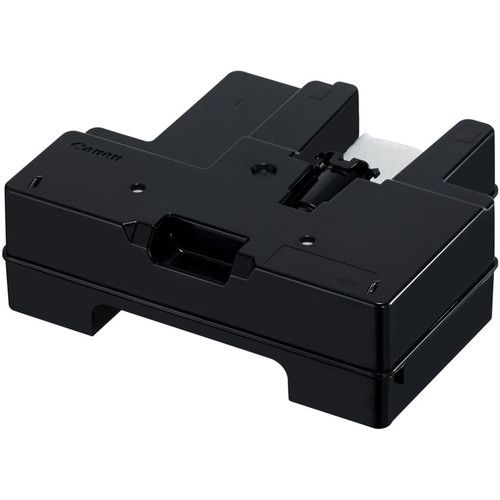 Cartucho de Manutenção Canon MC20.