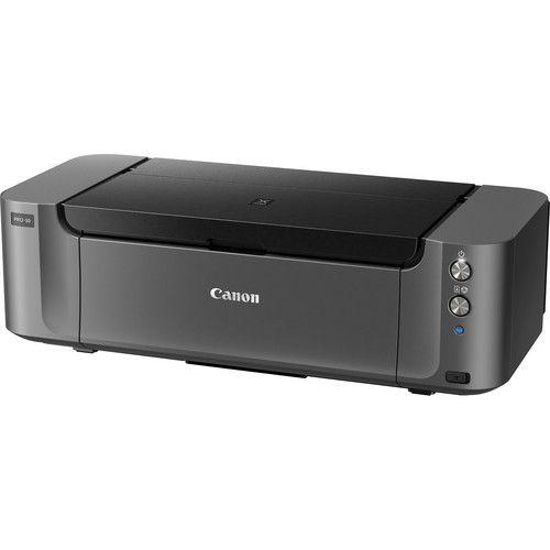 Impressora Canon PIXMA PRO10