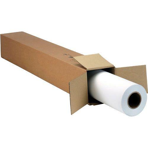 Papel Base Plotter Inkjet - Uniqua (caixa com duas unidades)