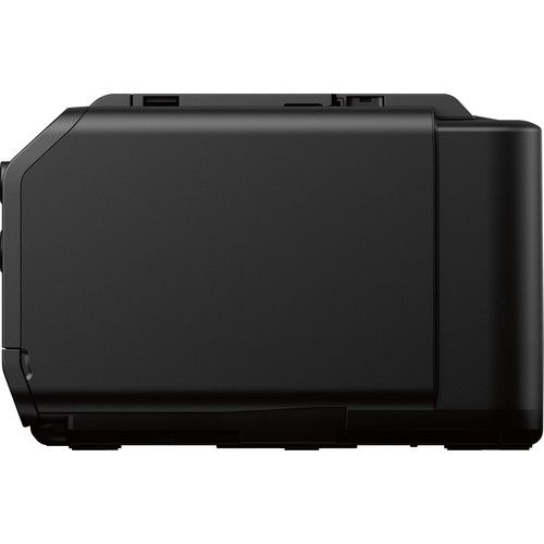 Plotter Canon imagePROGRAF PRO1000 - Incluso treinamento remoto