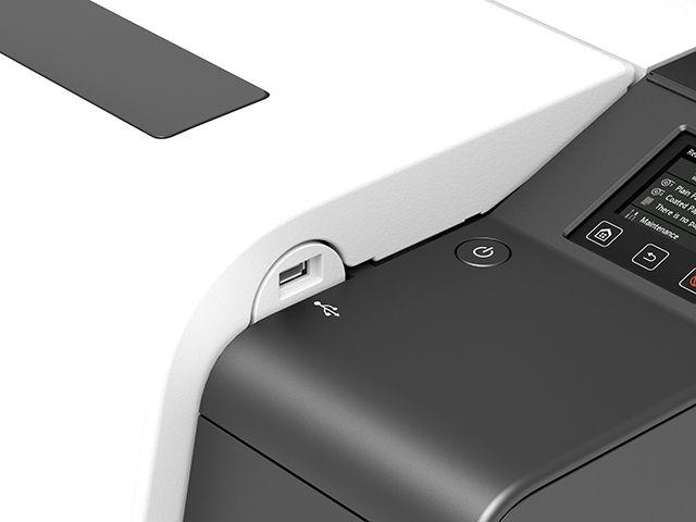Plotter Canon imagePROGRAF TX4000 - Incluso treinamento remoto