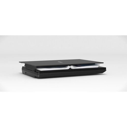 Scanner de Mesa Canon Lide300