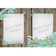 Navy 90