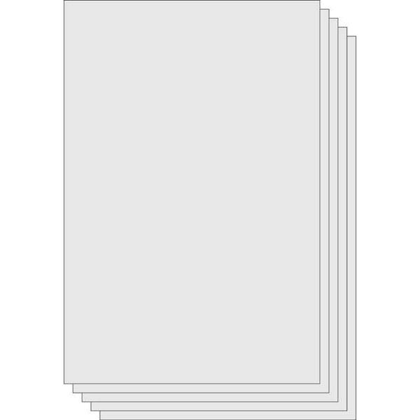 Light 12x17