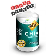 ÓLEO DE CHIA
