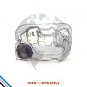 Maquina Vidro Eletrica Dianteira Direita Ford Focus 09-13