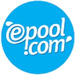 ePool