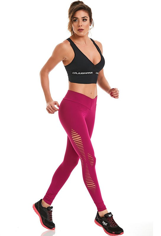 045bd1fdd moda+fitness+legging+calca+legging+fuso+est+colcci+fitness - ELLA be ...