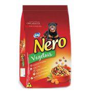 Ração Nero Vegetais para Cães Adultos - 15Kg