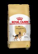 Ração Royal Canin Pastor Alemão adult 12 kilos