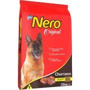 Ração Total Nero Churrasco para Cães Adultos 15K
