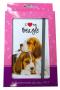 Cãoderneta Pet Beagle