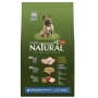 Ração Guabi Natural Frango e Arroz Integral para Cães Adultos Raças Mini e Pequena 10.1k