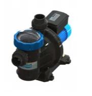 Bomba Sodramar BMC 33 mono  - 1/3 cv p/ piscinas de até 40 mil litros Código: 011129